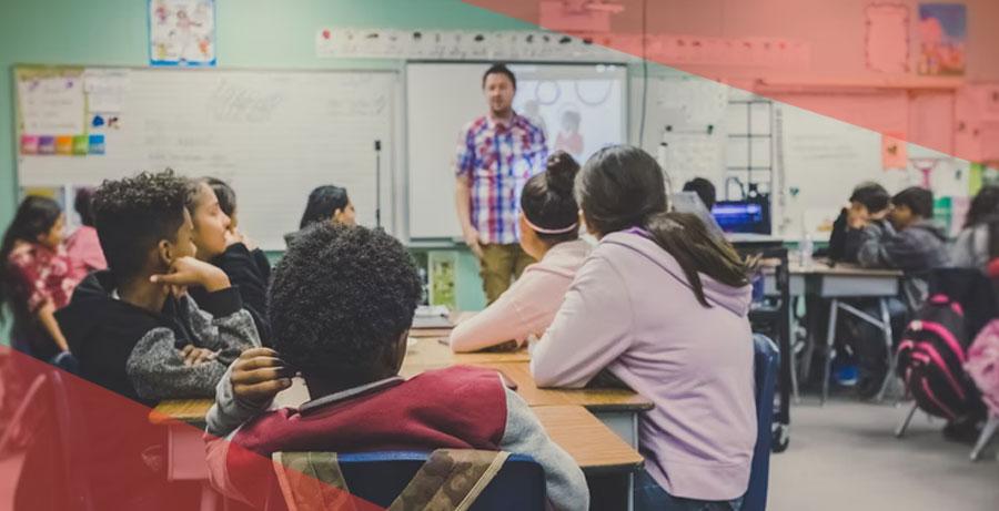 Định hướng của ngành giáo dục đào tạo ở Việt Nam